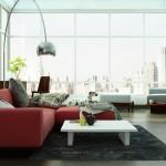 Livspace Design